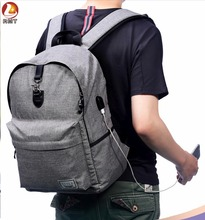 Cheap Outdoor Bicycle Backpack Knapsacks And School Bags
