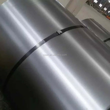 Cold Rolled Steel Coils / Cold Rolled Steel Sheet EN10130 DC01/DC03With First-Class Quality