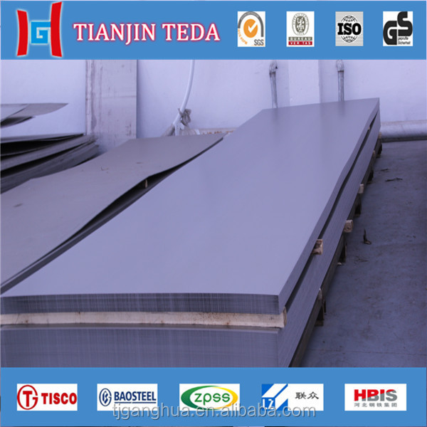 alibaba stock 316l Stainless Steel Plate Price