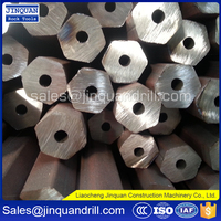 Specializing in the production of steel dowel pins , mcmaster carr in factory