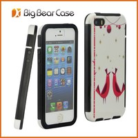 for iphone 5s accessory for phone cases from competitive factory