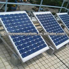 One stop solution 20kw cheap solar energy system include solar energy product