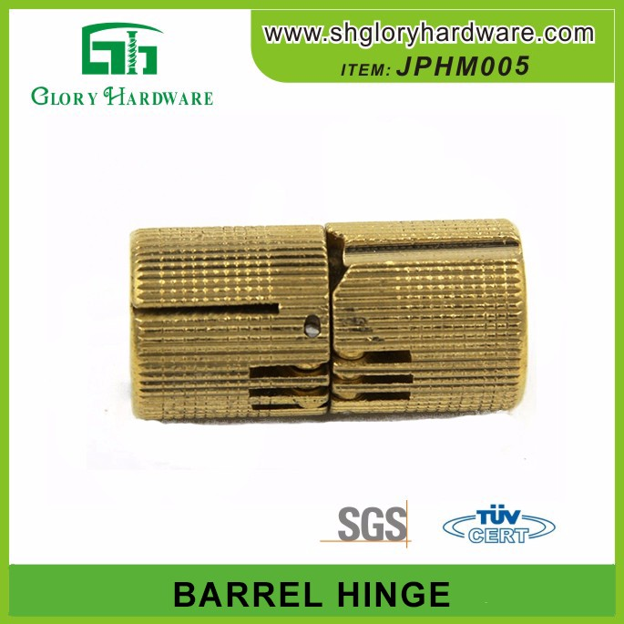 Customized Design High Quality collapsible hinge