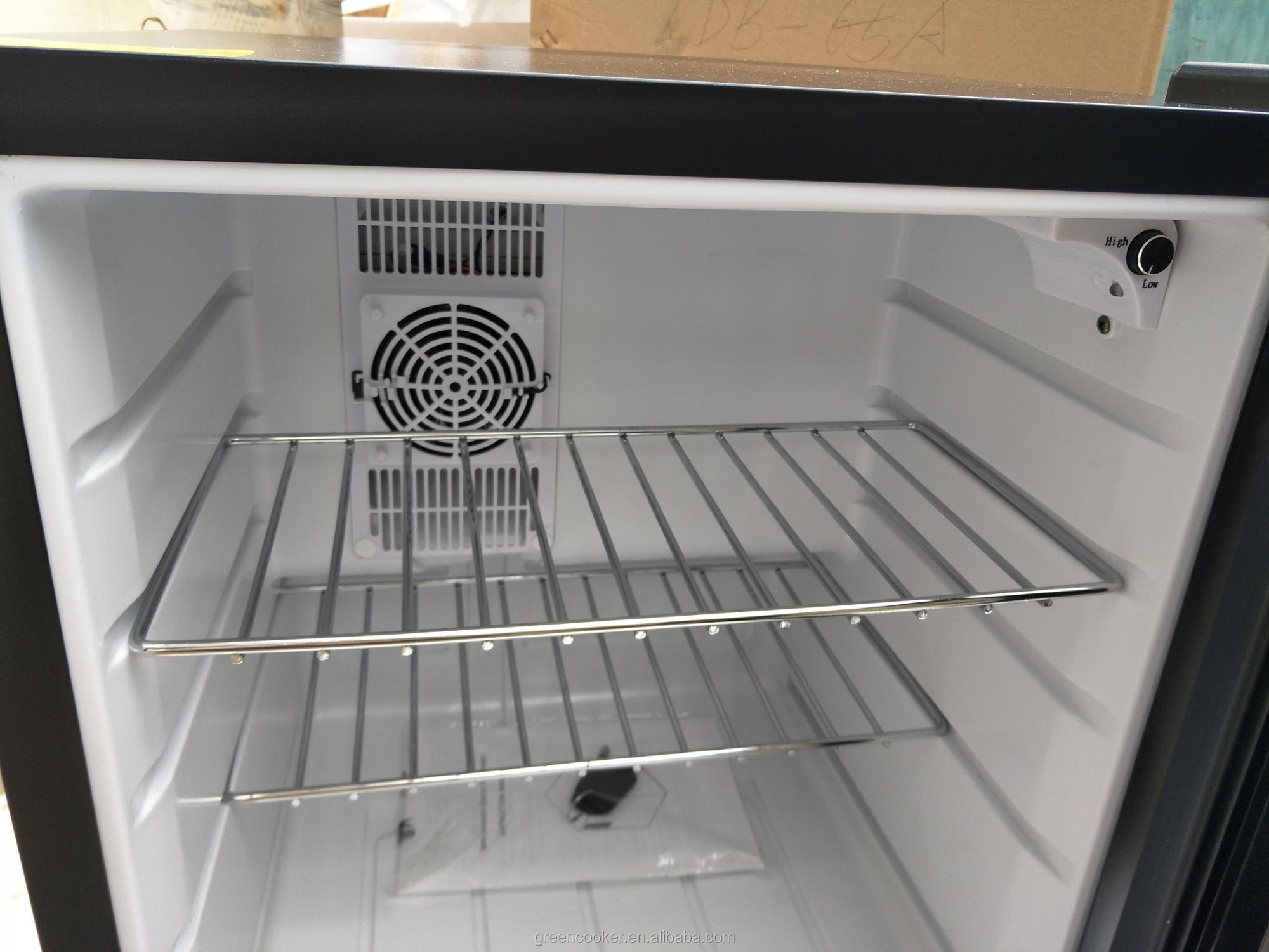 Berühmt Magnetbilderrahmen Für Kühlschrank Ideen ...