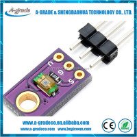 CJMCU TEMT6000 An Ambient Light Sensor