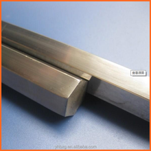 Steel Price Per Kg Stainless Steel Bar Price Stainless Steel Hex Bar