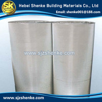 High quality 304/302/304L/316/316L Wire Mesh Screen