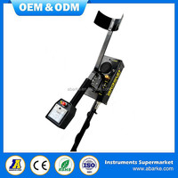 Gold Scanner Detector For Treasure Hunter TS130 1.5m Underground Gold Detector
