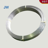 umbilical cable coiled tube