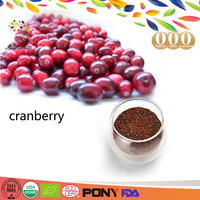 Hot sale 100% natural plant extract with high quality&OEM available
