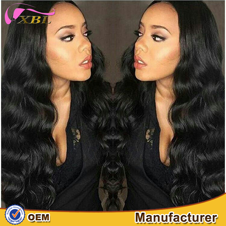 cheap hair weave wholesale loose deep 100% raw unprocessed virgin cambodian hair