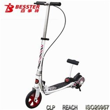 [NEW JS-008A] Hot-vente KICK N GO <span class=keywords><strong>ski</strong></span> formateur vélo <span class=keywords><strong>de</strong></span> course nouveau scooter