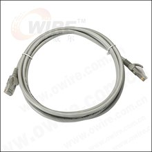 Patch Cord / Jumper Cable / Cabo Cat5e Rj45 Cable