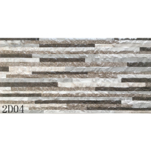 Cheap price outdoor exterior stone wall tile 200x400mm