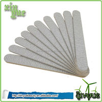 grey nail file manufacturer high quality nail file supplier