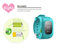 wrist watch, android gps smart watch, best wrist watch cell phone