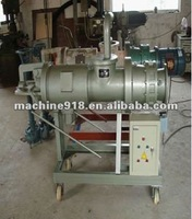 Chicken Manure Compost Machine used in the fowl manure, cow dung, etc