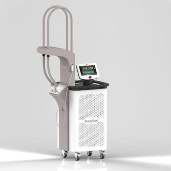 Newest BeautySure 1060nm Non Ablative Lipolysis Laser