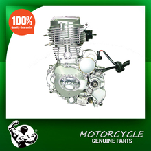 Lifan CG125 motorcycles engine for sale