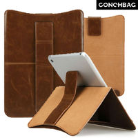 for ipad 5 case, universal case for ipad 5