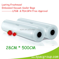 Lasting Freshness!! ' vacuum packing machine manufacturers Food Saver LFGB & FDA.BPA Free