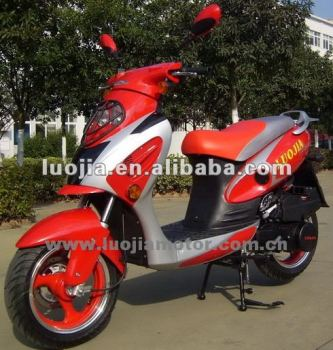 49cc 50cc Gas Motorcycle for kids Scooter Motorcycle Motorbike