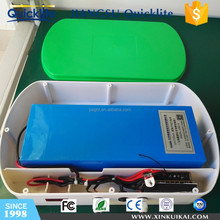 24v 200ah li-ion battery lithium battery for solar system