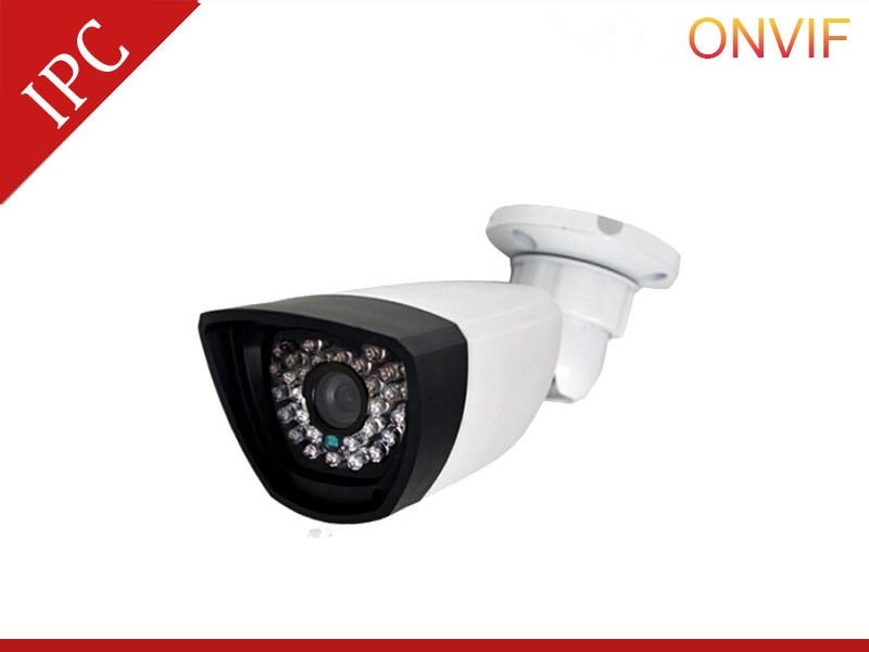 Hd Megapiexl 1080p 2mp/ 3mp/ 4mp H.265 Ip Camera Cctv Security Surveillance Dome Matched H.265 Dvr With Ce,Fcc,Rohs