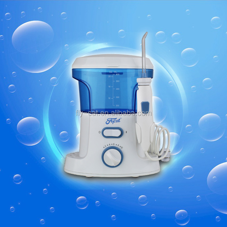 water flosser tooth care products,oral irrigater,dental spa