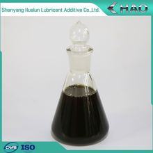 Top quality T3161 marine lubricants additive packages used motor oil prices factory sale
