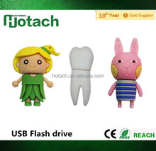 wholesale alibaba oem logo cheap usb flash drive for kids