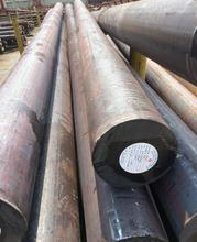 Hot Rolled 4145H/40CrMnMo Alloy Steel Bar