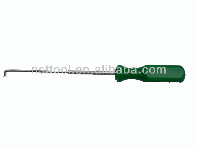 NST-3849 VW Removal & Assembly Tool (VAG T10389)