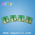 LUS150 chip for Mimaki JFX200-2513 JFX500-2131 UJV500-160 LUS-150 LUS150 one time chip