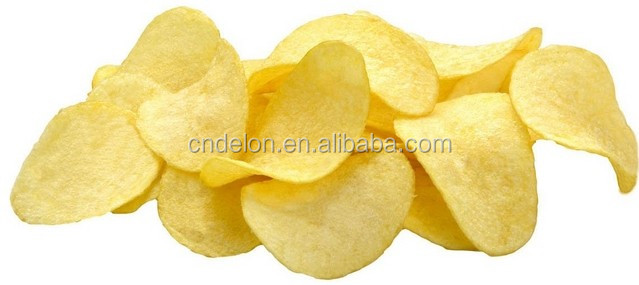 buy potato chips making machine wholesale in china