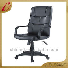 Promotion Office chairs
