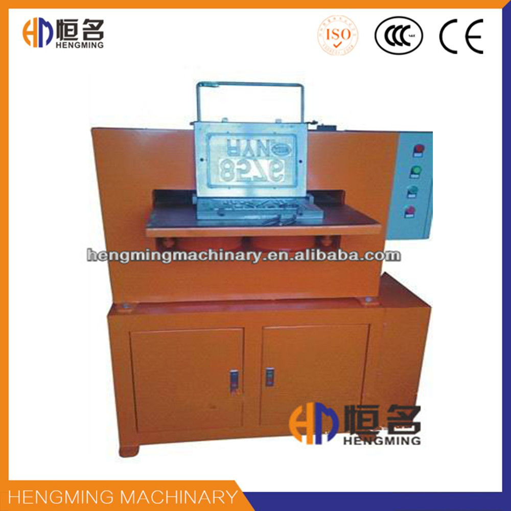 Low Price Popular Hot Foil Stamping Machine Price