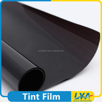 best quality new style solar tint window film for automobiles