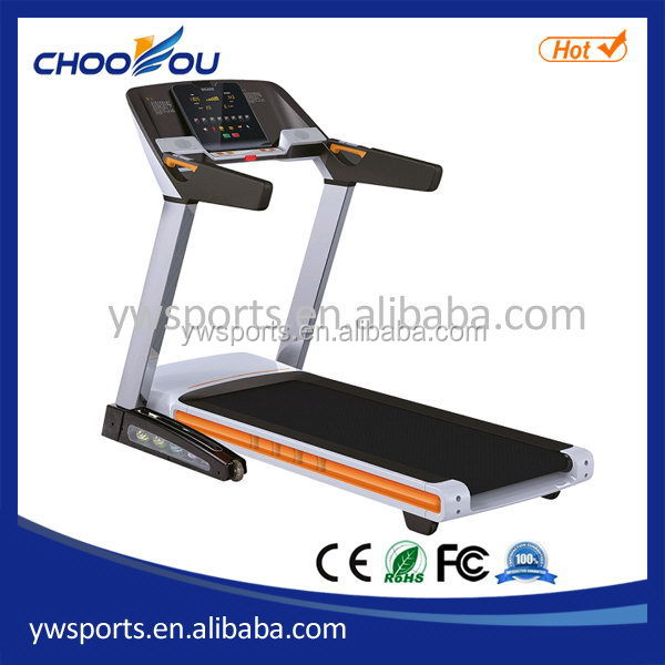 Economic new products treadmill company