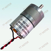 24v small adult sex toy or car electric motor
