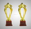 handicrafts indonesia,basketball metal trophies,handicrafts indonesia metal european cup trophy