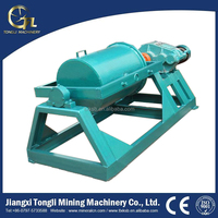 Ceramic Small Lab Ball Mill Grind Machine for Laboratory