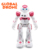Hot sales Global Drone JJRC R2 smart robot with gesture sensor RC Robot toys for kids children Gift with usb charging cable