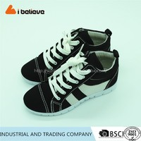 Custom logo new style best selling casual canvas shoes for women