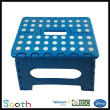 Child Fold Step Stool