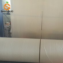 120-240gsm hdpe polypropylene woven fabric roll