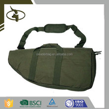 Security Equipment Tactical Military Police Equipment Rifle Army Gun Bag