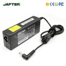 ac adapter 19v 4.74a 100-240v 50-60hz 1.5a for acer laptop charger