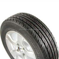wholesale comfortable radial car tyre price list