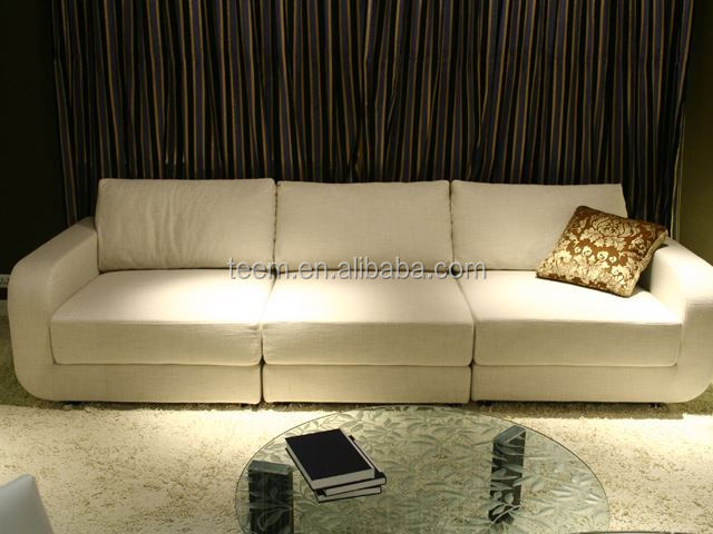 modern style leather sofa home cinema sofa electric leather sofa recliner